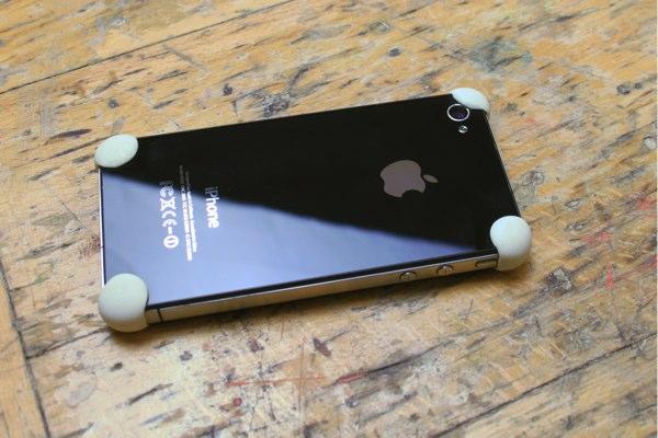 Iphone Screen Repair Hackney