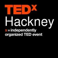 Tedx Hackney 2014