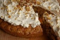 Healthy Baking Masterclass