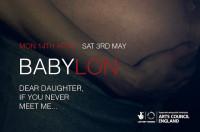 BABY/LON