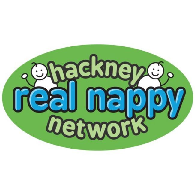 Hackney Real Nappy Network Nappuccino