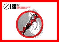 LBB Pop-Up School for Creative Professionals