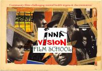 Inna Vision Film School screenings