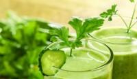 Raw Food Detox Masterclass