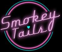 Smokey Tails Summer BBQ