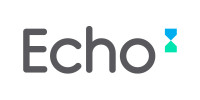 Need a website? Check out this workshop from Echo