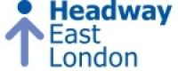 Job vacancy: Coordinator for Hackney charity Headway East London