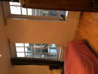 Looking for a couple or single to share with me in stunning 2bed flat  £1,126 Stoke Newington