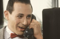 Pee-wee Herman Double Bill