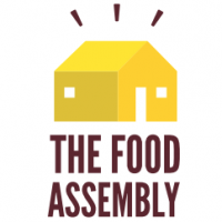Hackney Wick Food Assembly