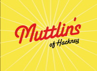 Muttlins of Hackney Pet services