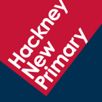 Hackney New Primary School – opening September 2015
