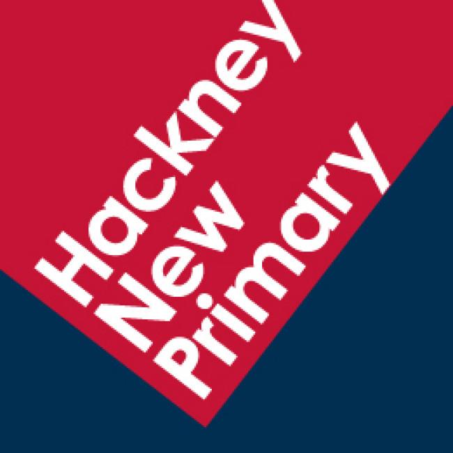 Hackney New Primary School – opening September 2015