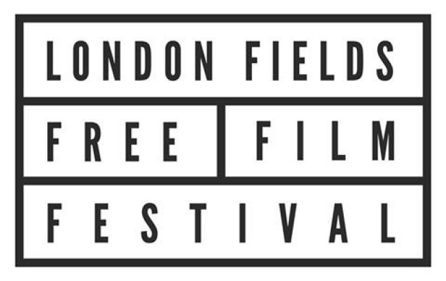 LONDON FEILDS FREE FESTIVAL OCT 17th-26th 2014