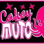 Profile picture of cakeymuto