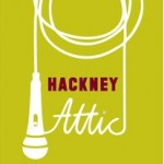 Profile picture of hackneyattic