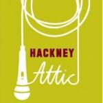 Profile picture of hackneyattic
