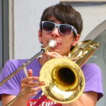 Profile picture of frenchietrombone