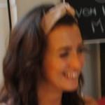 Profile picture of sarahkam