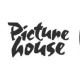 Profile picture of Picturehouse Education