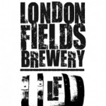 Profile picture of londonfieldsbrewery