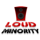 Profile photo of loudminority