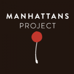 Profile picture of manhattansproject