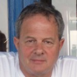 Profile picture of debeauvoirian
