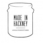 Profile picture of Made-in-Hackney-Local-Food-Kitchen