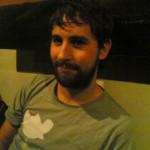 Profile picture of 3stripe