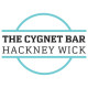 Profile picture of The Cygnet Bar