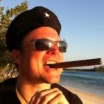Profile picture of GavinRedknap