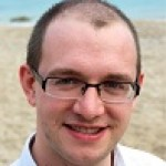 Profile picture of patricksmithjournalist