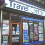 Profile picture of hackneytravel