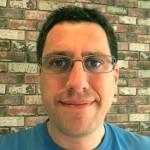 Profile picture of Jamie Denham