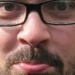 Profile picture of Dave-o