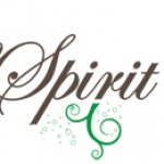 Profile picture of organicspirit