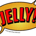 Profile picture of jelly